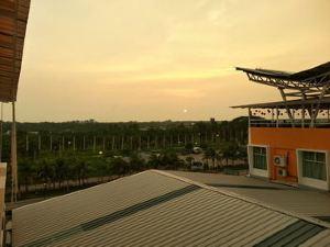 吉隆玻APPS瓜拉雪蘭莪酒店(Apps Hotel Kuala Selangor)