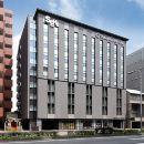 京都四條烏丸大和ROYNET酒店