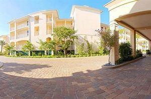 基韋斯特海濱萬豪酒店(Key West Marriott Beachside Hotel)