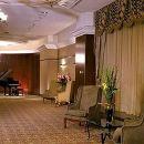 蘇頓皇宮埃德蒙頓酒店(The Sutton Place Hotel Edmonton)