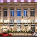 都靈普林奇皮迪皮埃蒙特阿塔大酒店(Atahotel Principi di Piemonte Turin)