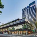 奧斯陸斯堪的納維亞麗笙酒店(Radisson Blu Scandinavia Hotel Oslo)