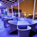 愛馬仕皇宮棉蘭酒店 - 明古連管理(Hermes Palace Hotel Medan - Managed by Bencoolen)