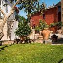 博爾戈格羅戴耶酒店(Borgo Grondaie)
