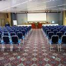 摩德納拉斐爾酒店(Hotel Raffaello Modena)