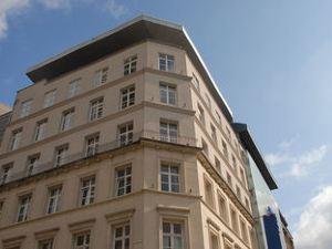 可可馬特公寓酒店(Apartments Coco-Mat)