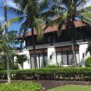 羅勇府東方海灘別墅(The Oriental Beach Resort Rayong)