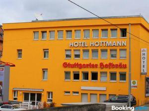 豪特曼酒店