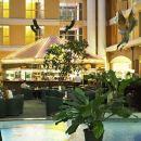 哥德堡斯堪的納維亞麗笙酒店(Radisson Blu Scandinavia Hotel, Göteborg)