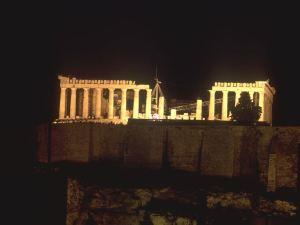 雅典卡里麗豪行政酒店(The Athenian Callirhoe Exclusive Hotel)