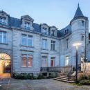 昂多酒店(Yndo Hôtel)