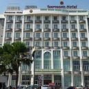 森信酒店(Seemsoon Hotel)
