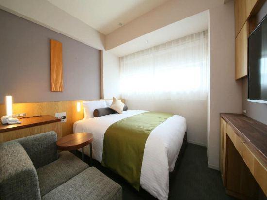 東京新宿格拉斯麗酒店(Hotel Gracery Shinjuku Tokyo)高級房