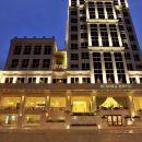 順化愛多拉酒店(Eldora Hotel Hue)