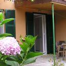 聖馬西莫公寓(Appartamento San Massimo)