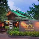 泰國素可泰賓館(Thai Thai Sukhothai Guesthouse)