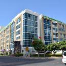 阿雷斯弗酒店(Elite Seef Residence and Hotel)