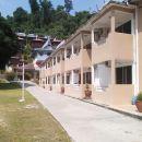 邦咯島海灘住宅度假村(Uptown Beach Resort Pangkor)