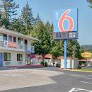尤金南6號汽車旅館 - 斯普林菲爾德(Motel 6 Eugene South - Springfield)