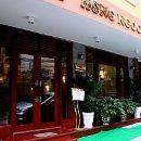 河內科欽支那紅玉酒店(Hong Ngoc Cochinchine Hotel)