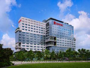 新加坡雲頂裕廊酒店