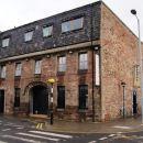 因弗內斯旅行青年旅館(Inverness Tourist Hostel)