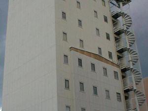 高松Chateau Est商務飯店(Business Hotel Chateau Est Takamatsu)