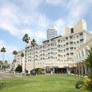 和歌山市游艇城大酒店(Wakayama Marina City Hotel)