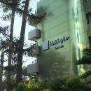 戛納假日酒店(Holiday Inn Cannes)
