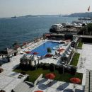 伊斯坦布爾博斯普魯斯海峽四季酒店(Four Seasons Hotel Istanbul at The Bosphorus)