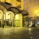貝魯特珊瑚哈姆拉酒店(Coral Beirut Al Hamra Hotel)