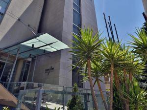 峽谷精品酒店(Canyon Boutique Hotel)