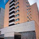 金澤新大酒店-附樓(Kanazawa New Grand Hotel Annex)