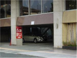 福岡晴空酒店(Sunsky Hotel Fukuoka)