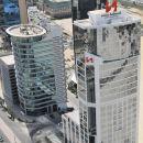 巴林澤夫瑞雅酒店(Swiss-Belhotel Seef Bahrain)