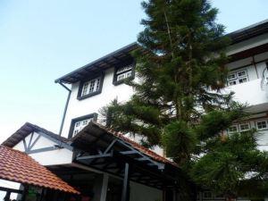 鄉村度假酒店(Country Lodge Resort)