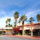 貝蒙特旅館套房酒店-棕櫚泉(Baymont Inn & Suites Palm Springs)