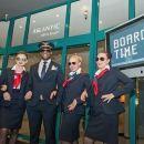 阿特蘭蒂克酒店機場店(Atlantic Hotel Airport)