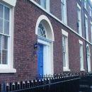 埃弗頓旅館(Everton Hostel)