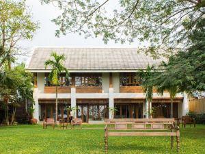 班塔伊王酒店(Baan Tye Wang Hotel)