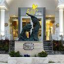 斯伊爾精品酒店(Siir Boutique Hotel)