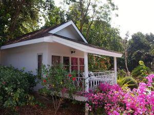 皮皮島灣景度假酒店(Bayview Resort Phi Phi)
