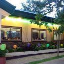 達沃鷹嶺度假區(Davao Eagle Ridge Resort)