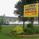夏洛特敦舍伍德汽車旅館(Sherwood Inn and Motel Charlottetown)
