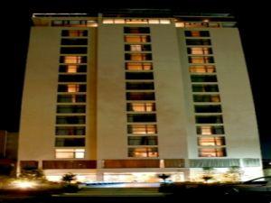 豪頓套房酒店(Le Jazz Hotel)