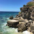 阿土郎海邊度假酒店(Antulang Beach Resort Dumaguete)