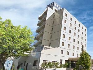燕山酒店(BBH酒店集團)(Hotel Tsubama Hills)