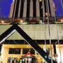 萊克麗晶酒店(Laico Regency Hotel)