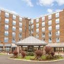 戴斯滑鐵盧酒店(Days Hotel Waterloo)