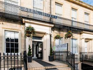 凱恩酒店(Cairn Hotel)